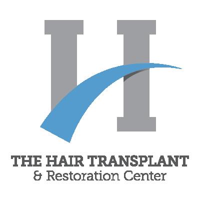 Hair Transplant & Restoration