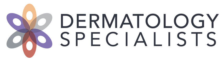 Dermatology Specialists