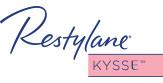 logo_restylane-kysse